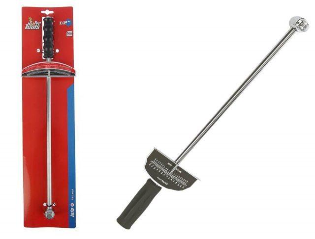 Top Tools 37D105