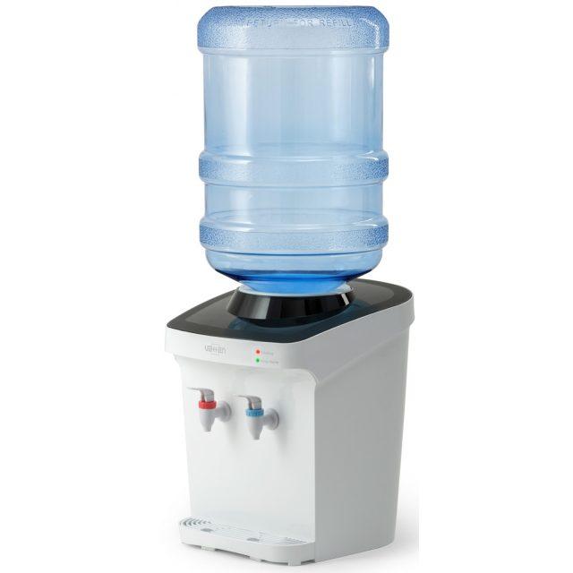 Vatten D26WE