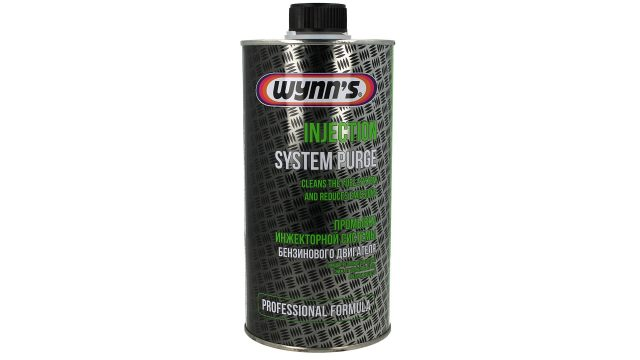 Wynns W76695 Injection System Purge