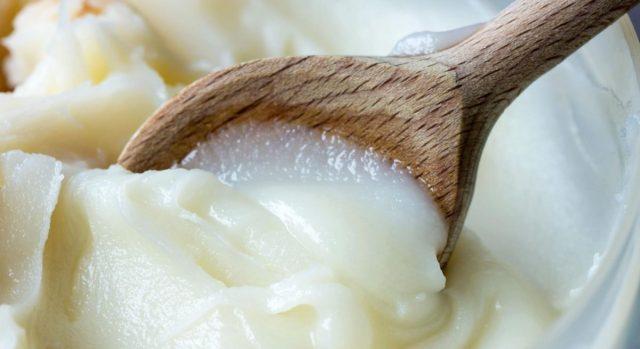 Барсучий жир имеет специфический запах
