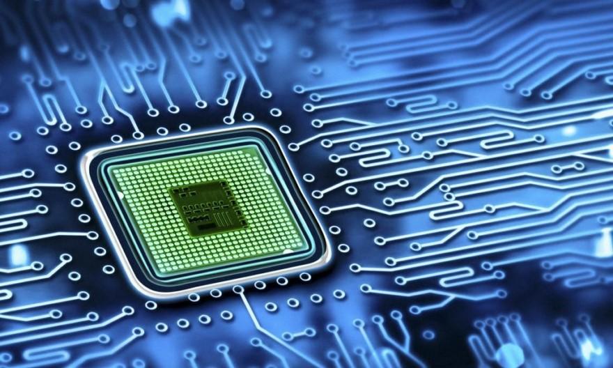 Тактовая частота – один из основных критериев, по которому стоит определяться в выборе ноутбука с определенным процессором