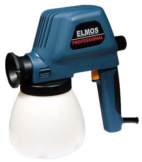 «PG65» от «Elmos»