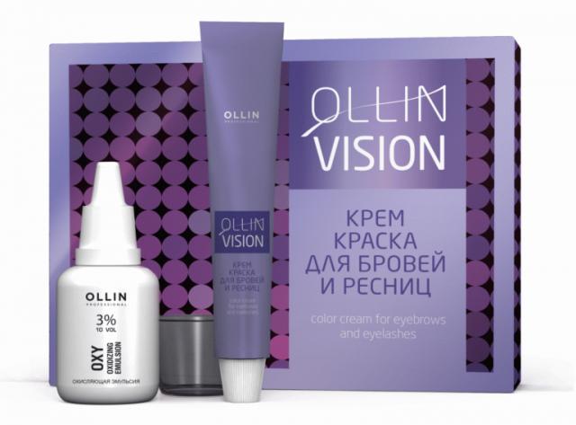 Ollin Vision