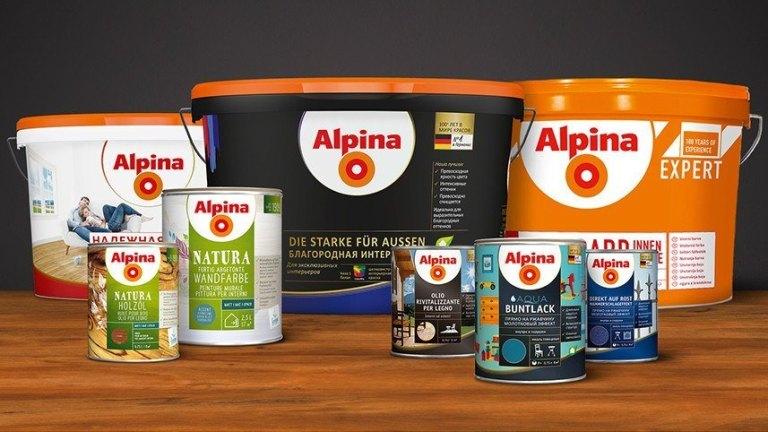 ALPINA-EXPERT.jpg