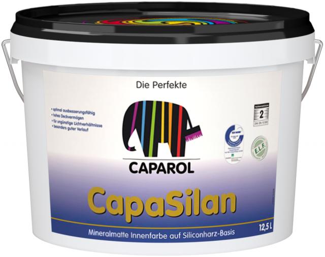 Caparol CapSilan