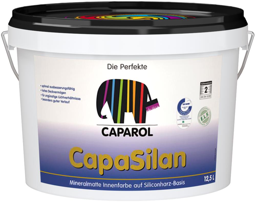 Caparol-CapSilan.png