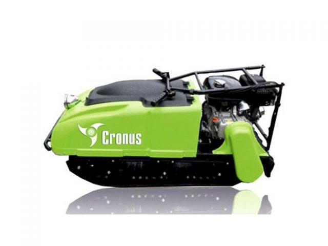 Cronus CR9A
