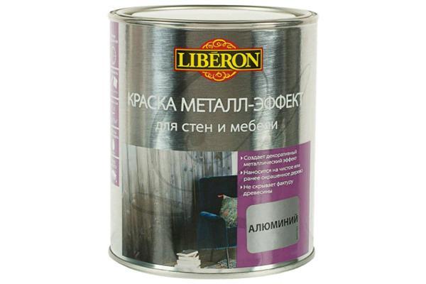 Liberon-M-v-Edd-v.jpg