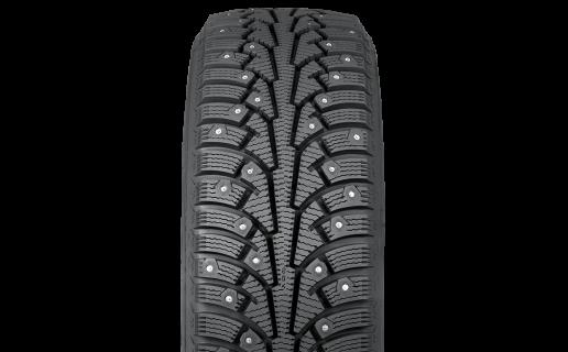 Nokian Tyres Nordman 5