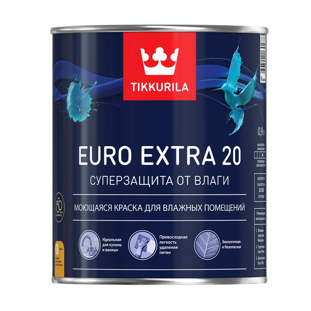 TIKKURILA-Euro-Extra-20.jpg
