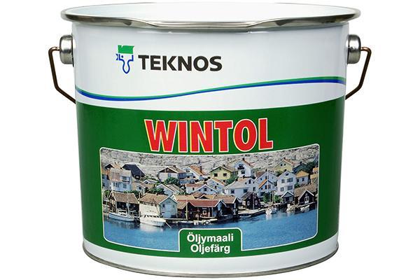 Teknos-Wintol.jpg