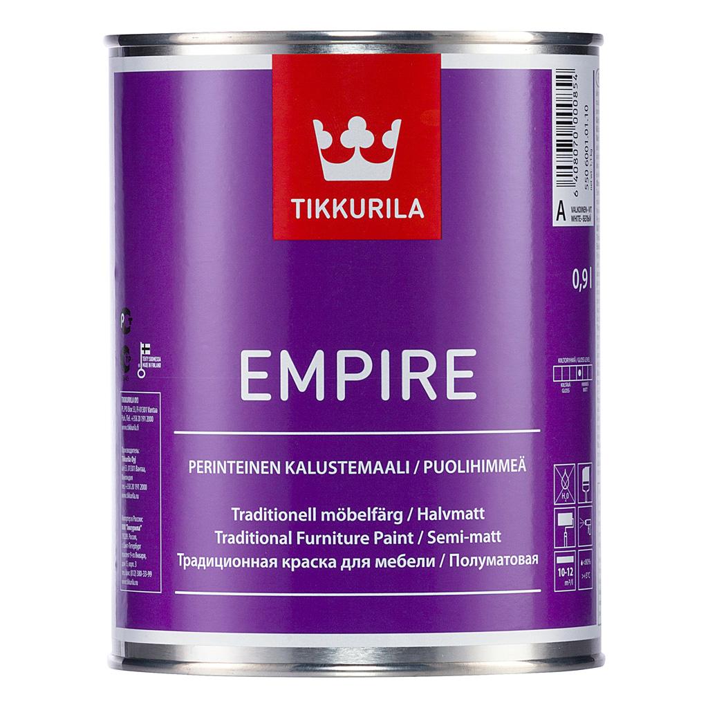 Tikkurila-Empire.jpg