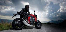 Какой мотоцикл лучше купить для новичка?