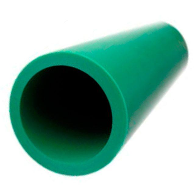 Армированная труба Banninger WATERTEC Stabi