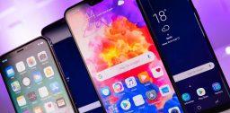 Рейтинг самых дешевых смартфонов хуавей