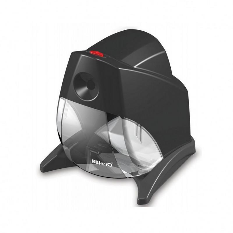 KW-triO Точилка электрическая 3172 Пингвин