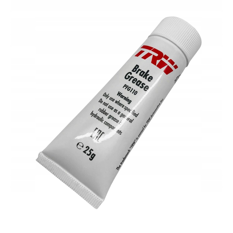 TRW PFG110