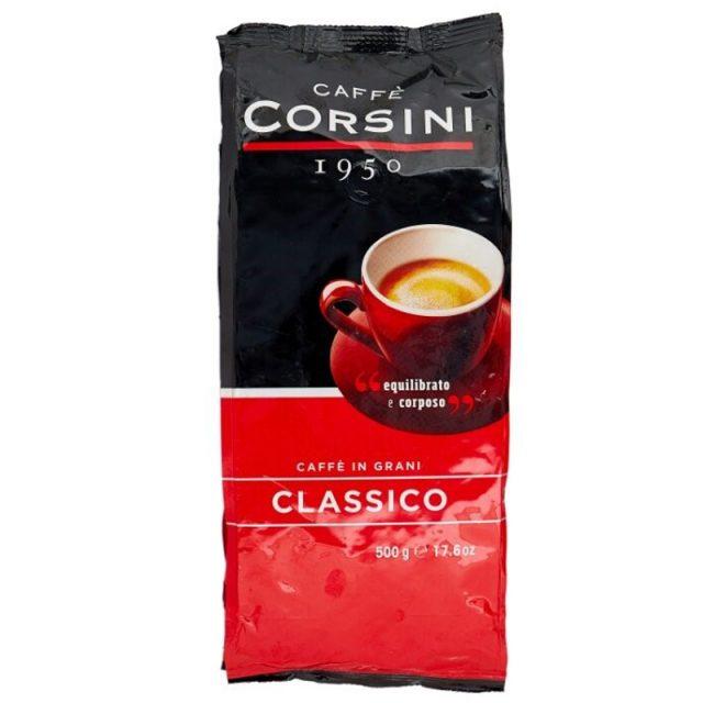 Caffe Corsini Classio