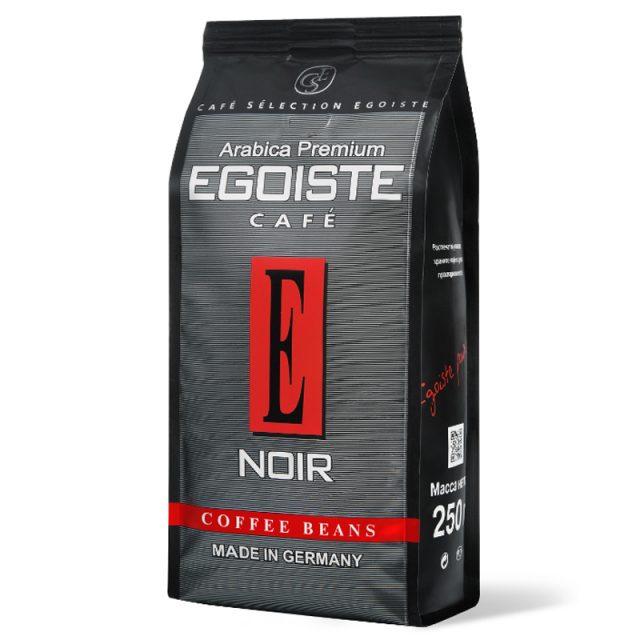 Egoiste Noir