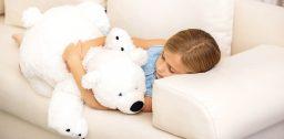 Какой выбрать диван для сна