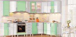 Рейтинг кухонных фабрик, выбираем лучший кухонный гарнитур