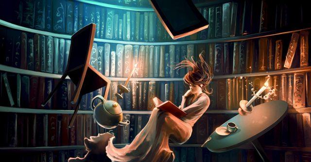 Книги про попаданцев – произведения, в которых человек переносится в другой мир, иную реальность, где с ним происходят невероятные приключения