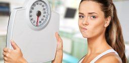 Какие весы лучше выбрать для дома и для хозяйства