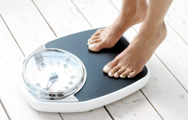 Напольные весы – устройство для измерения массы тела